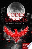 Codex Sanguis – Flammenmond