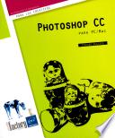 Photoshop PC