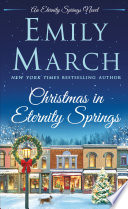 Christmas in Eternity Springs