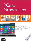 PCs for Grown Ups