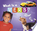 What Is a Verb