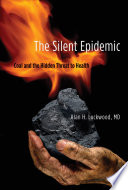 The Silent Epidemic Book PDF