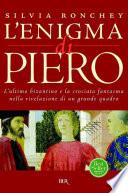 L enigma di Piero