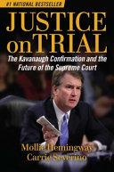 Justice On Trial Pdf [Pdf/ePub] eBook