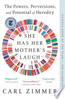 She Has Her Mother s Laugh