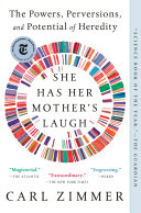 download ebook she has her mother\'s laugh pdf epub