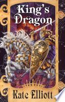 King s Dragon