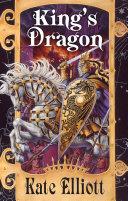 download ebook king\'s dragon pdf epub