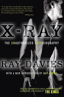 X-Ray, The Unauthorized Autobiography PDF