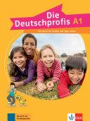 Die Deutschprofis A1