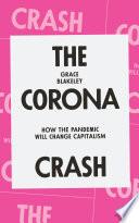 The Corona Crash Book PDF