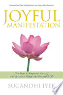 Joyful Manifestation