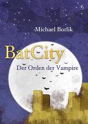 BatCity
