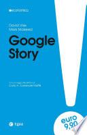 Google Story   III edizione