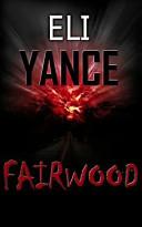 Fairwood