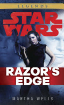 Razor s Edge