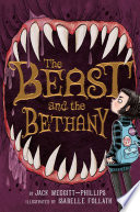 The Beast and the Bethany Book PDF