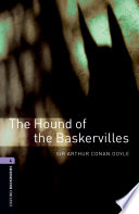 The Hound Of The Baskervilles Pdf/ePub eBook