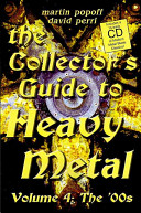 The Collector S Guide To Heavy Metal
