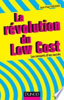 La r  volution du Low cost