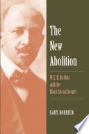 The New Abolition