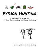 Python Hunting