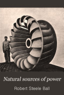 Ebook Natural Sources of Power Epub Robert Stanley Ball Apps Read Mobile