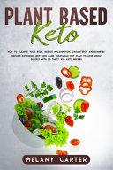 Plant Based Keto