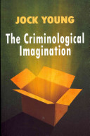 Criminological Imagination