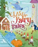 Storytime  Classic Fairy Tales