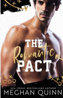 The Romantic Pact Book PDF