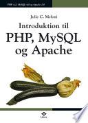 Introduktion til PHP  MySQL og Apache
