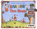 Barnaby s Tree House