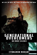 Generational Overcomers