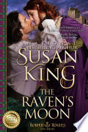 The Raven s Moon  The Border Rogues Series  Book 2