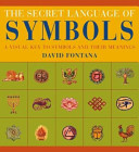 The Secret Language of Symbols Of The Region The Mapping Is Produced By