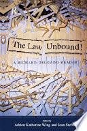 Law Unbound