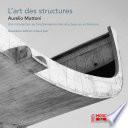 L art des structures