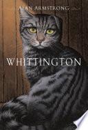 Whittington