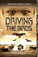 Book Driving the Birds