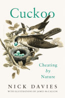 download ebook cuckoo pdf epub