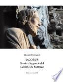Iacobus  Storie e leggende del Camino de Santiago
