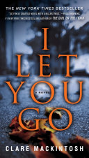 I Let You Go York Times Book Review S 10