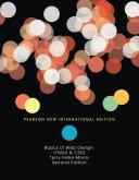 Basics of Web Design  Pearson New International Edition