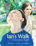 Ian s Walk