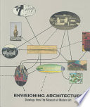 Envisioning Architecture