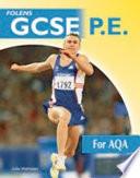 Folens GCSE P.E.