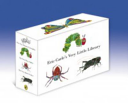 Eric Carle S Very Little Library