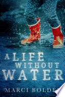 A Life Without Water Book PDF