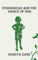 Stringbean and the Grace of Dog Pdf/ePub eBook